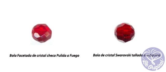 b5f0e88f1b18 TIP: ¿Sabes las diferencias entre cristal Swarovski y Checo ...