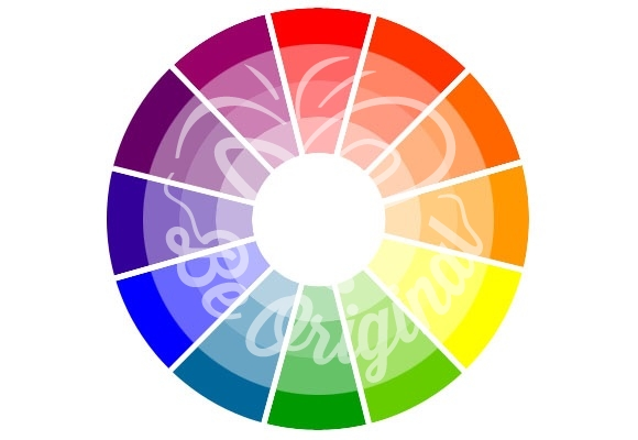 Tip ideas para combinar colores farfalla costa rica for Programa para combinar colores